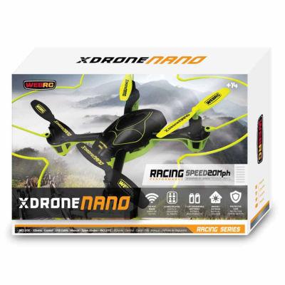 XDrone Nano