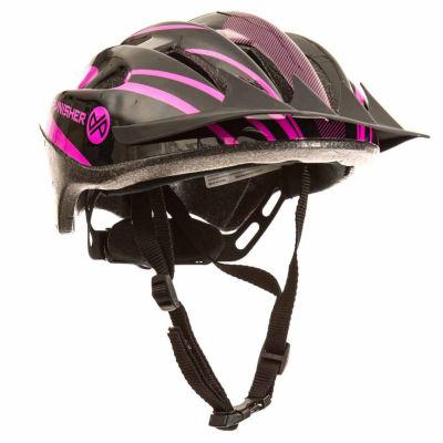 Punisher Helmet