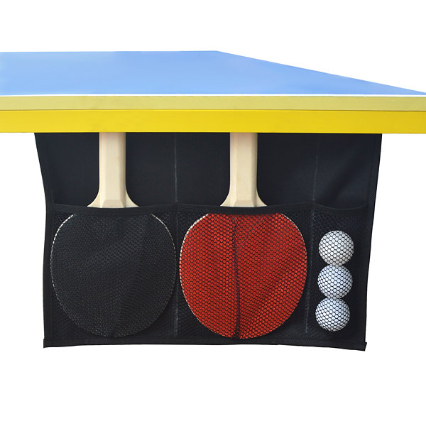 Hathaway Bounce Back Table Tennis Table