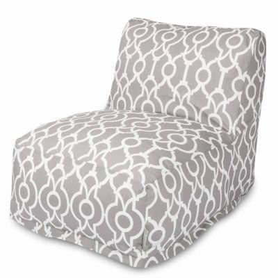 Outdoor Bean Bag Lounger Chair