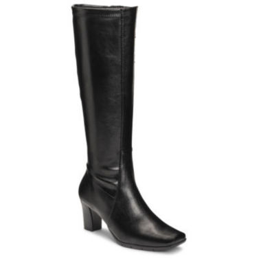 A2 by Aerosoles Lemonade Womens Riding Boots