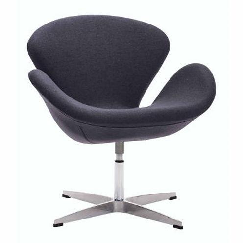 Zuo Modern Pori Butterfly Chair