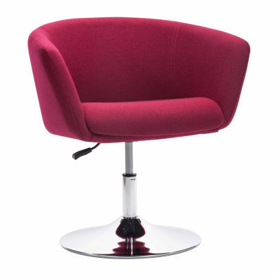 Umea Barrel Chair