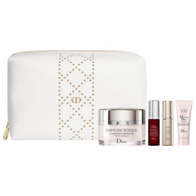 Dior Capture Totale Holiday Set
