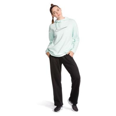Nike Thermal Sweatshirt Pullover