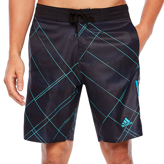 adidas Hyper Flash E-Board Shorts