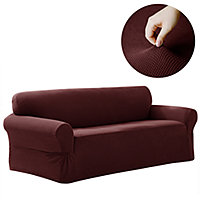 Chair Covers Slipcovers Amp Couch Covers