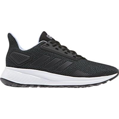 adidas Running Shoes Lace-up Unisex - Big Kids