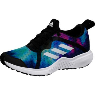 Adidas Fortrun X K Big Kids Unisex Kids Lace-up Running Shoes