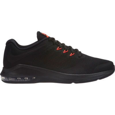 Nike Amax Alpha Trainer Mens Training Shoes