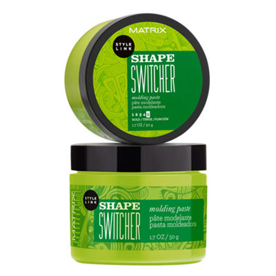 Matrix® Style Link Shape Switcher Molding Paste - 1.7 oz.