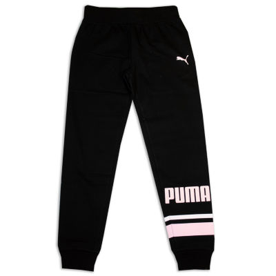 Puma Jogger - Girls Preschool