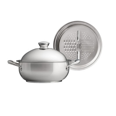 Tramontina Limited Editions 3-pc. Multi-Use Pan