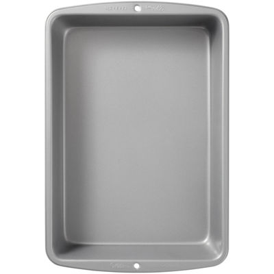 Wilton 110-Pc. Bakeware Set