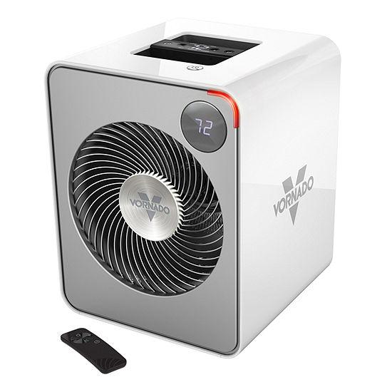 Vornado VMH500 Whole Room Heater