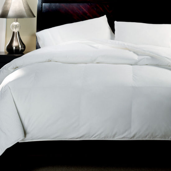 Eddie Bauer Medium Warmth Down Comforter