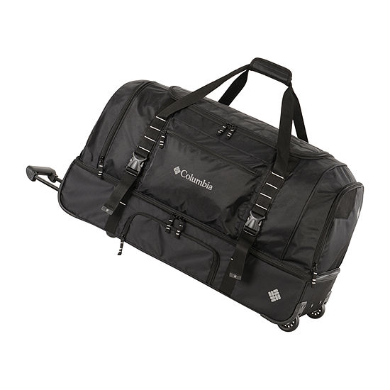 Columbia Scappoose Bay 32 Inch Luggage