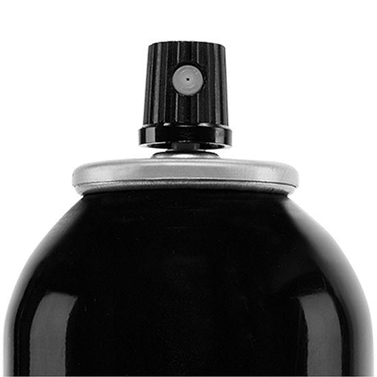 Redken Guts 10 Volume Spray Foam - 10.58 oz.