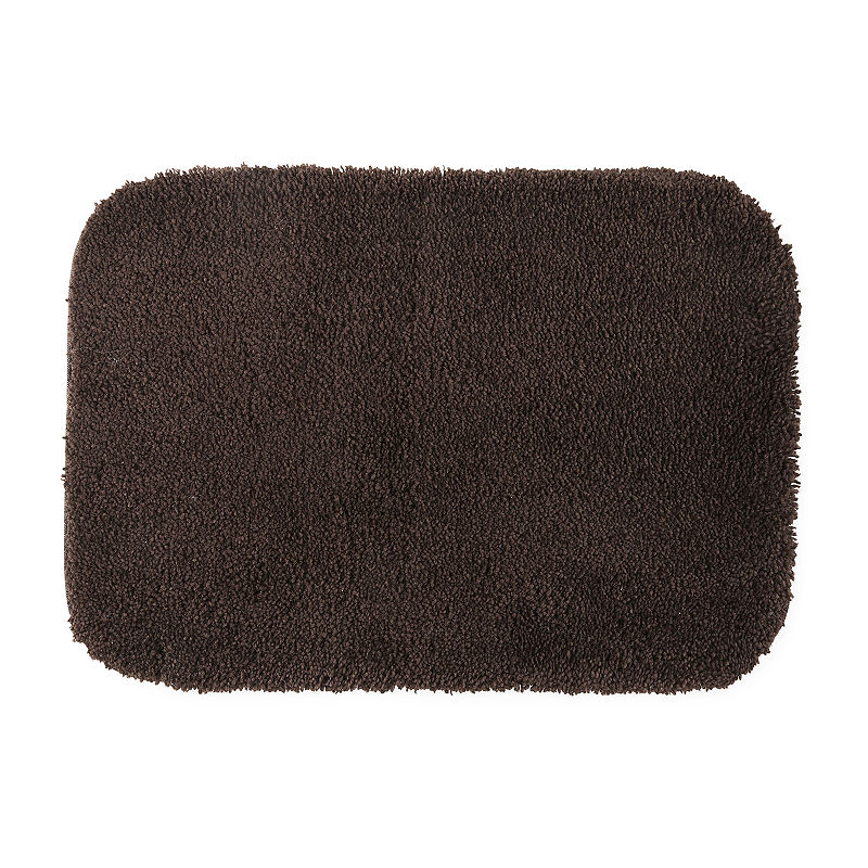 Jcp Home Jcpenney Ultima Bath Rug