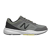 new balance mens wide fit