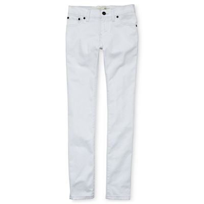 Levi's 510 4-Way Stretch  Denim - Boys 8-20