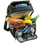 Picnic Time® Pranzo Insulated Lunch Box