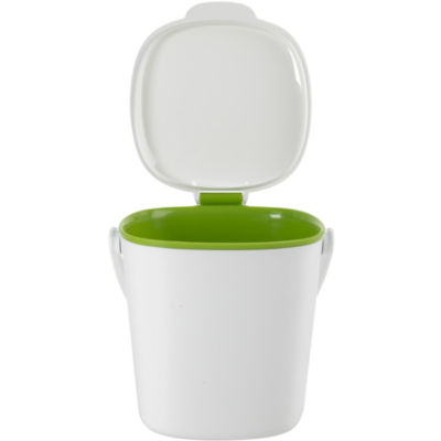 OXO Good Grips® Compost Bin