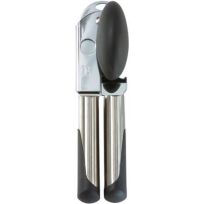 OXO® Handheld Steel Can Opener