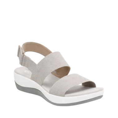 Clarks Arla Jacory Womens Sandals