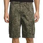 cargo shorts (111)