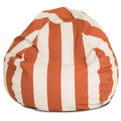Indoor/Outdoor Small Classic Bean Bag