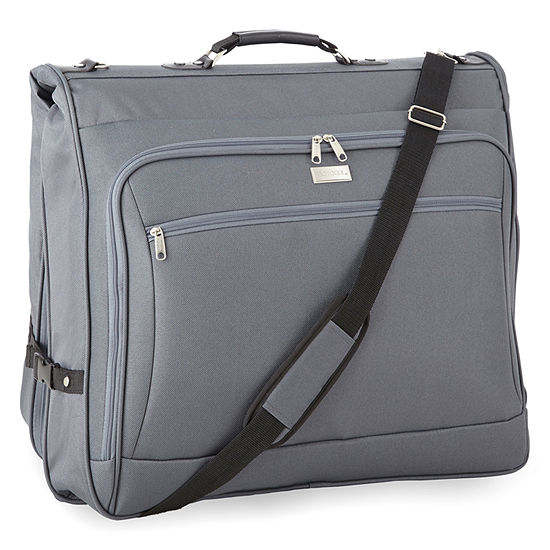 Protocol® Centennial 2.0 Garment Bag - JCPenney 9c74f0f5ba0be
