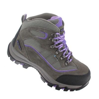 Hi Tec Skamania Womens Boot