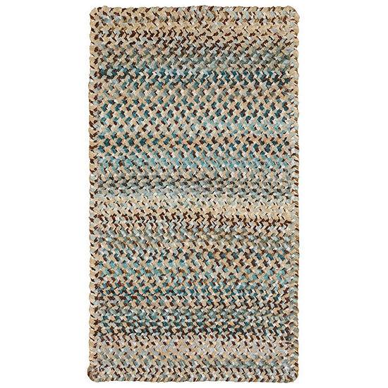 Capel Inc. Rectangular Rugs