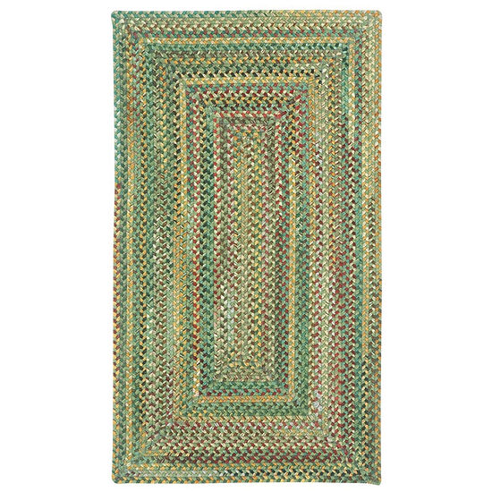 Capel Inc. Rectangular Rugs