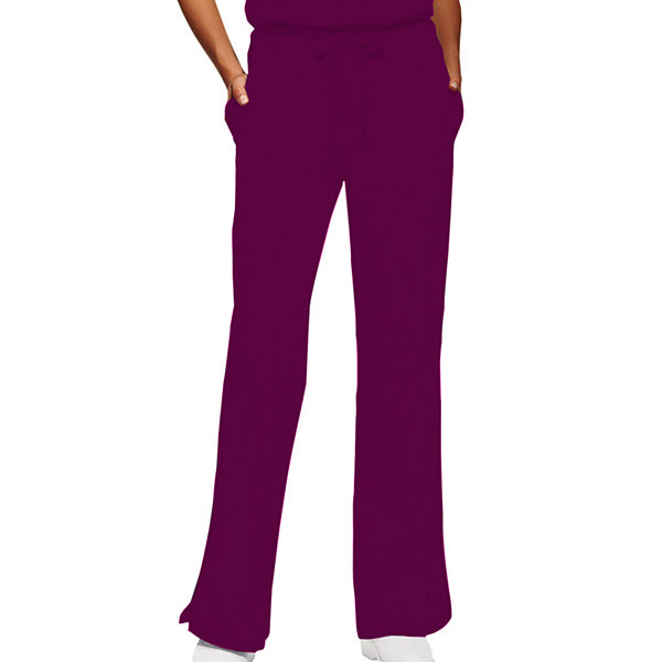 Cherokee Womens Scrub Pants