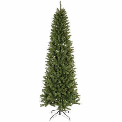 7 1/2 Foot Christmas Tree