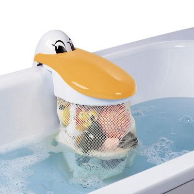 Dreambaby® Peli's Bath Tub Play Pouch