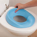 Dreambaby® Soft Potty Seat