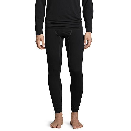 Fruit Of The Loom Premium Performance Thermal Pants