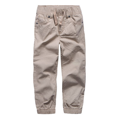 Levi's Ripstop Jogger - Toddler Boy