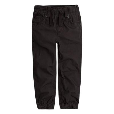 Levi's® ™ Ripstop Jogger - Toddler Boy