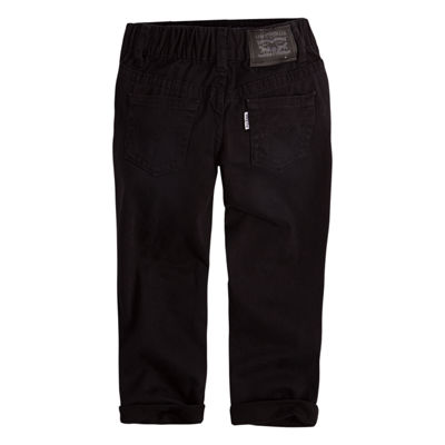 Levi's® ™ Pull-On Jogger - Toddler Boy