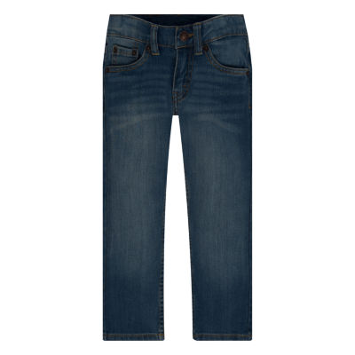 Toddler Boy Levi's 510 Skinny Fit Jean