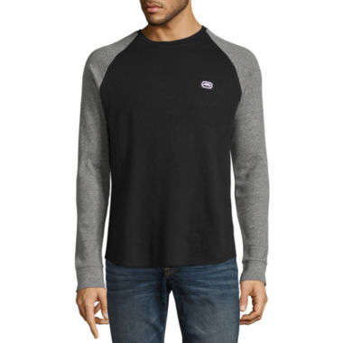 Ecko Unltd Long Sleeve Thermal Top
