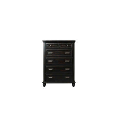 Picket House Furnishings Mysteria Bay Chest