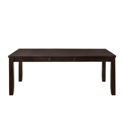 Picket House Furnishings Pyke Dining Table