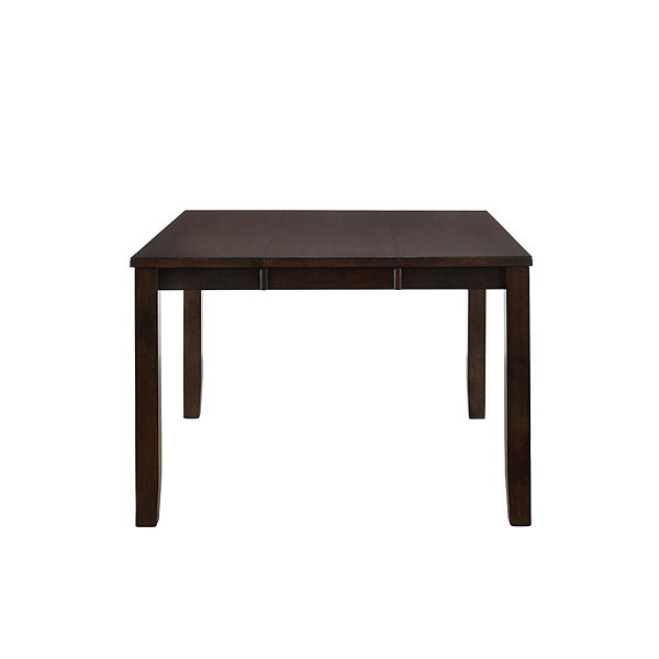 Picket House Furnishings Pyke Counter Table