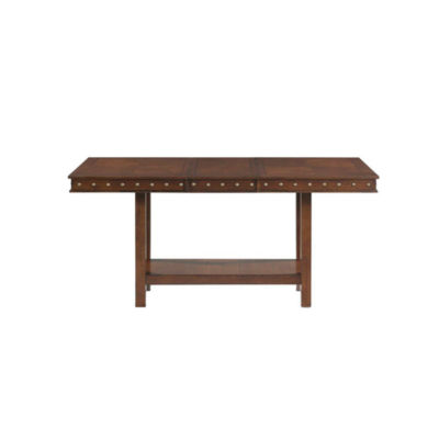 Picket House Furnishings Pruitt Counter Dining Table