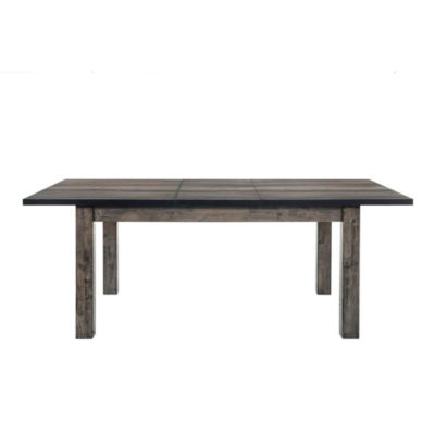 Picket House Furnishings Grayson Dining Table